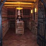 John Street Wine Cellar
